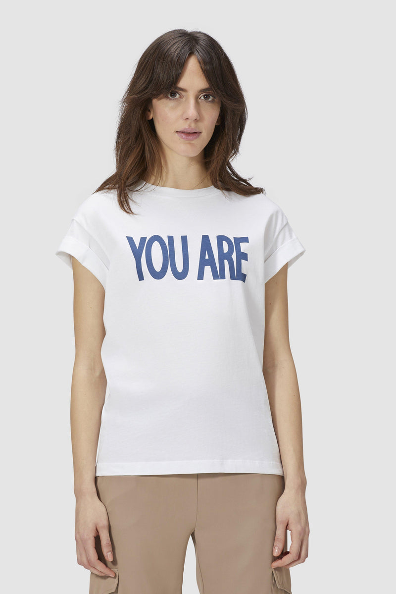 YOU ARE MINE T-shirt