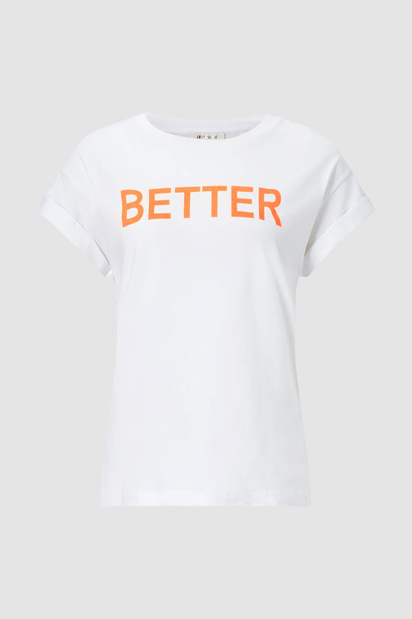 """BETTER TOGETHER"" statement top"