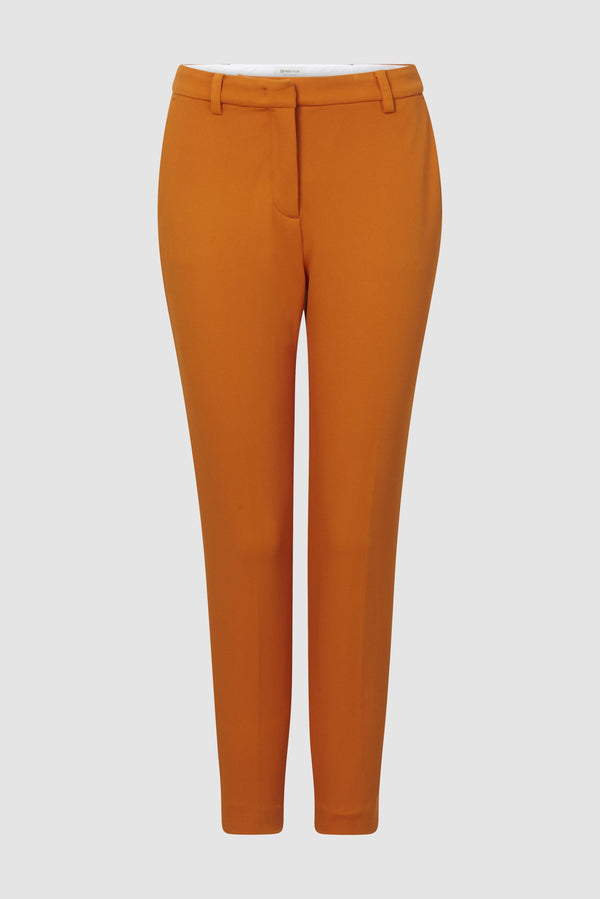 Rich & Royal - Suit trousers - bust