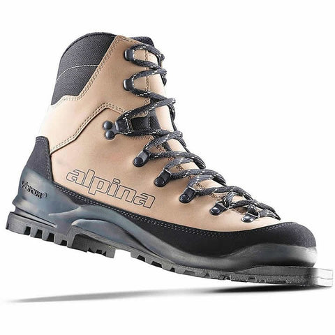 Alpina Montana 75mm 3-Pin Boot