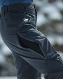 Refuge Pant - Insulated - Women's