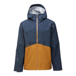Flylow Higgins 2.1 Jacket - Midnight/Rye
