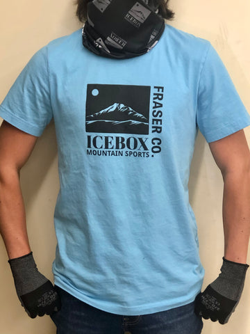 Men's Icebox T-Shirt