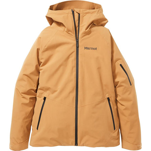 Refuge Jacket - Insulated - Women's
