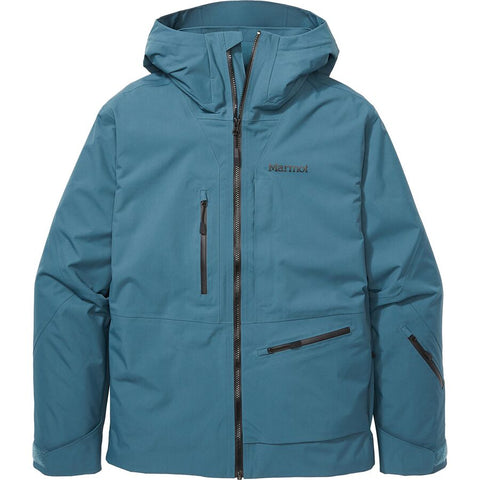 Refuge Jacket - Stargazer - Men's