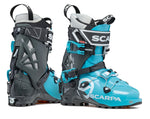 Scarpa Women's Gea AT Alpine Touring Boot - NEW