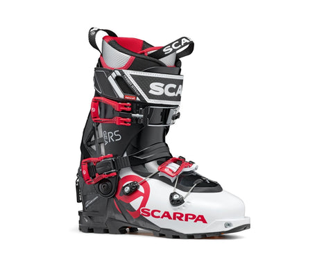Gea RS AT Alpine Touring Boot - Women's