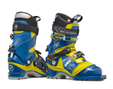 Telemark Boot - Scarpa T2 - Traditional Tele - New