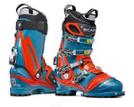 DEMO Scarpa Tx Pro Men's - NTN Boot
