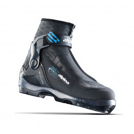 Alpina Outlan.Eve BC Boot