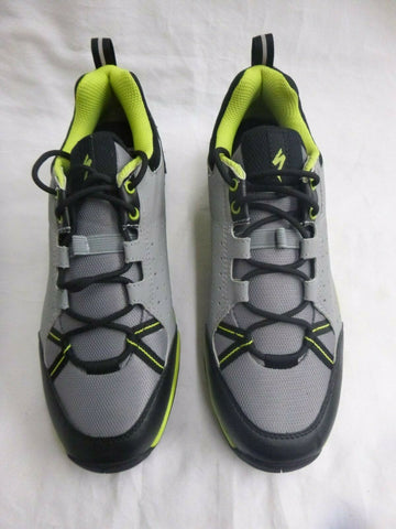 Specialized Tahoe MensMountain Bike Shoes New in Box 42