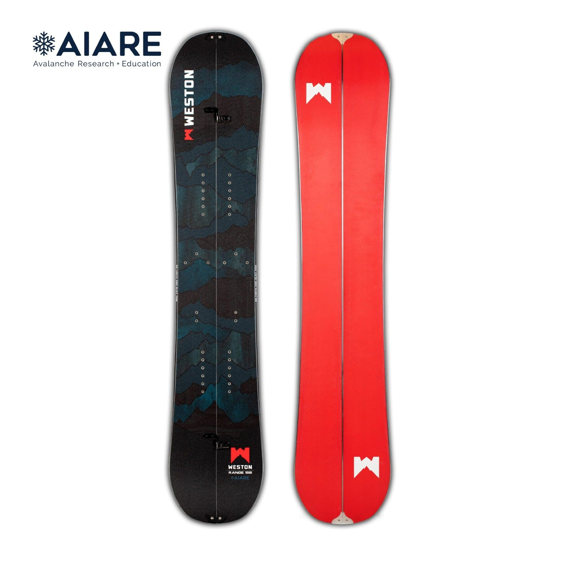 https://westonbackcountry.com/collections/splitboards/products/range-splitboard-20-21