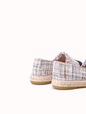 S-189UA47 Comfort Loafers