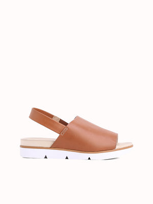 BR-198387307 Wedge Sandals