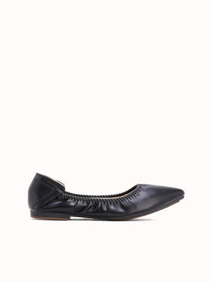 C-19902106 Flat Ballerinas (Any 2 at P1499)