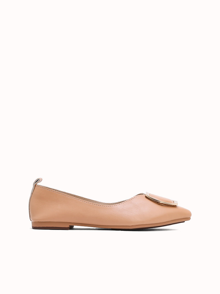 C-1990281 Flat Ballerinas (Any 2 at P1499)