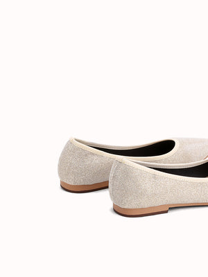 C-1990282 Flat Ballerinas (Any 2 at P1499)