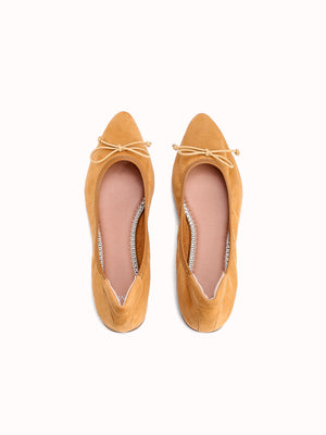 C-1990287 Flat Ballerinas (Any 2 at P1499)