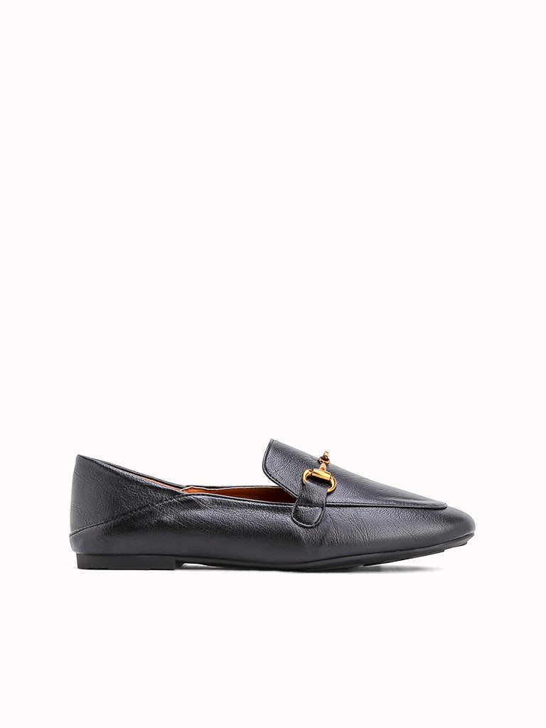 C-1990911 Comfort Loafers