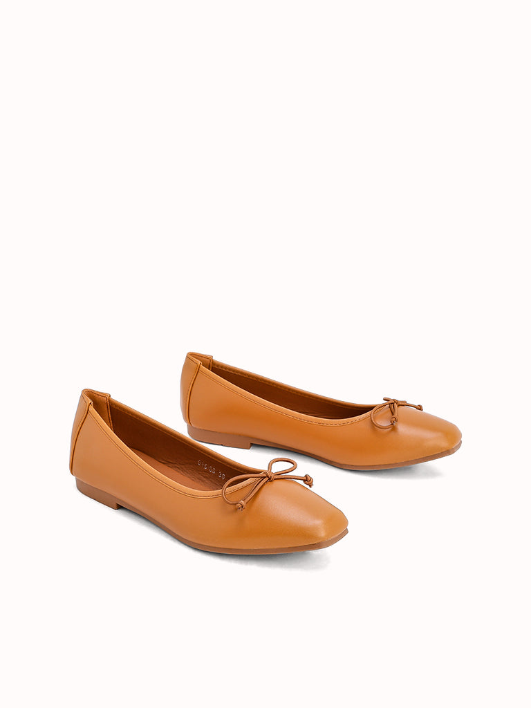 C-1991688 Flat Ballerinas (Any 2 at P1499)