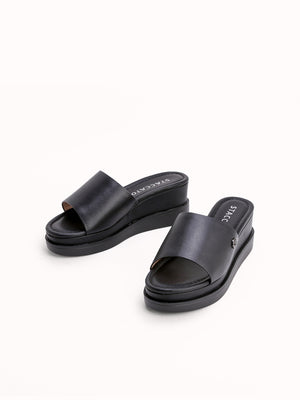 S-19922801 Wedge Slides