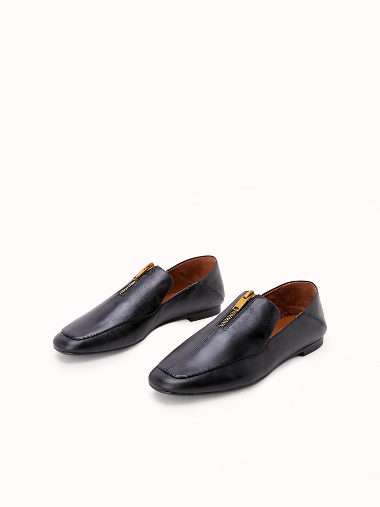 S-199D939 Comfort Loafers
