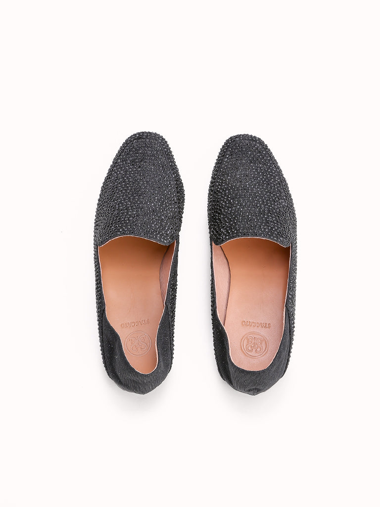 S-199D958 Comfort Loafers