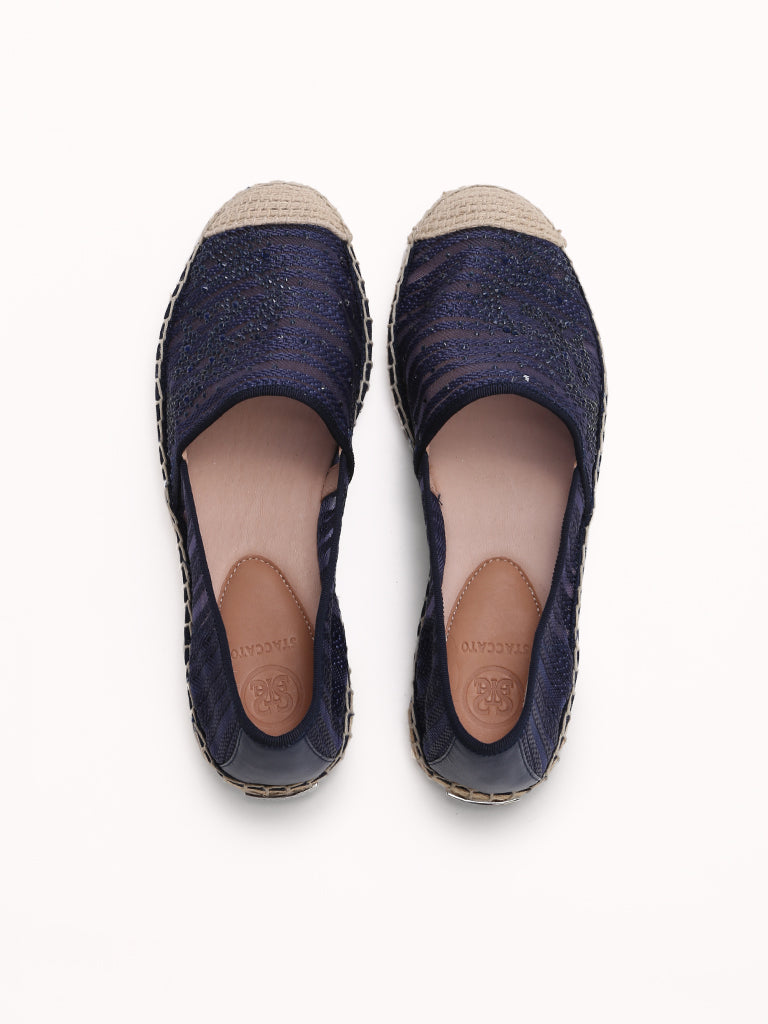 S-199UA65 Comfort Loafers