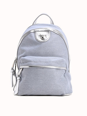 S-19SX2105 Backpack