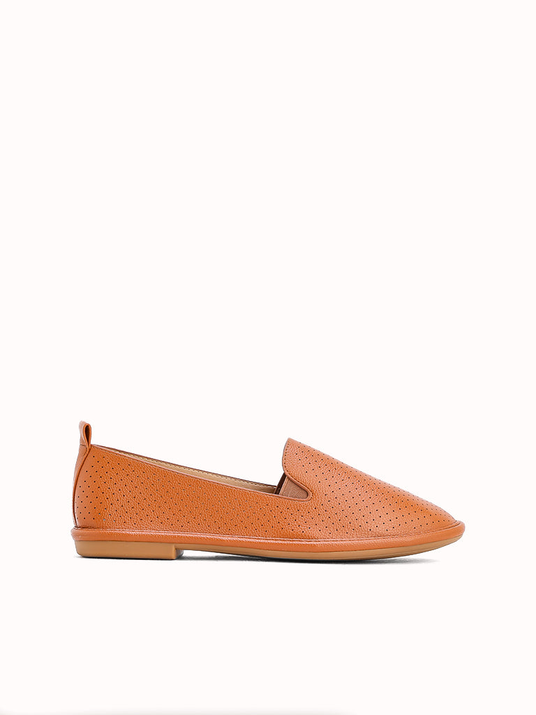 C-19W3032374 Comfort Loafers