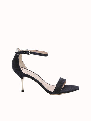 S-209VN67 Heel Pumps
