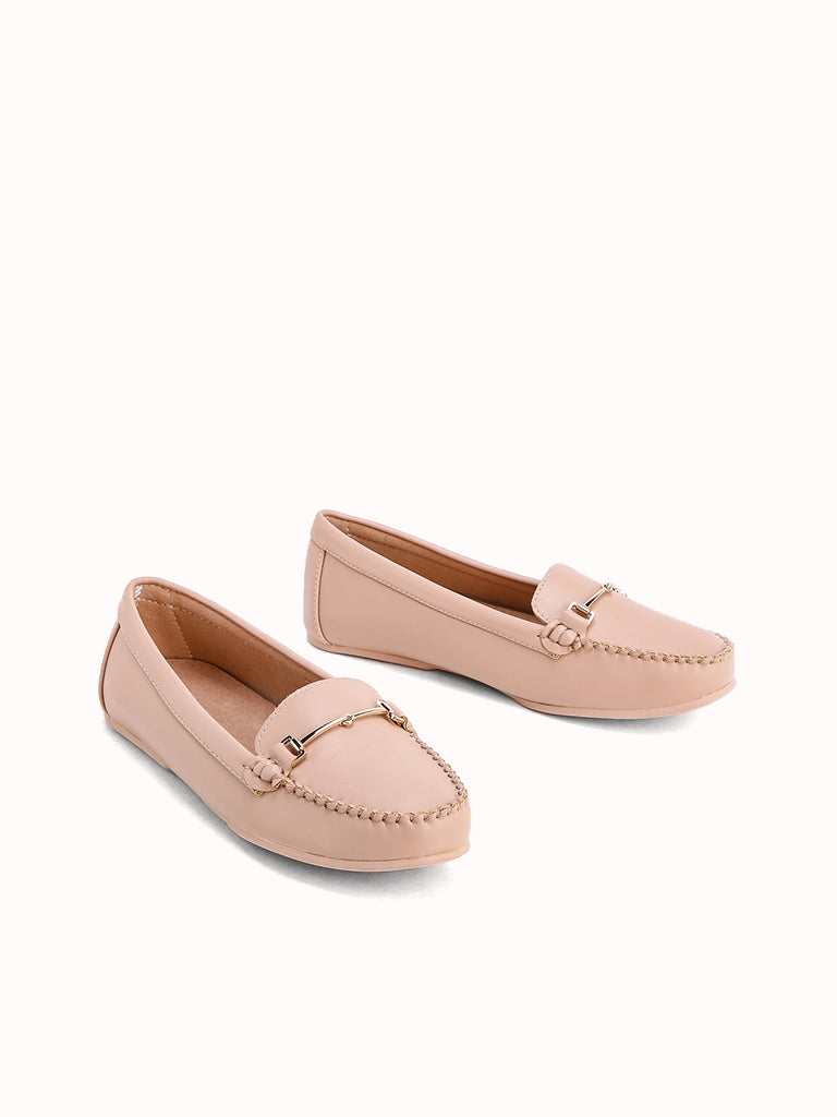 C-19FELIZE Comfort Loafers