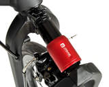 U DESIGN Birdy Front & Rear Suspension Set