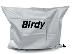 Birdy Dust Cover