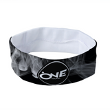 1Nickel - Unisex Sports Headband