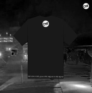 #BLK LIVES MATTER - WORLD - T-Shirt