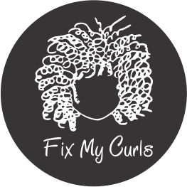 Fix My Curls