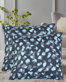Trowbridge-Floor Cushion Cover Pair