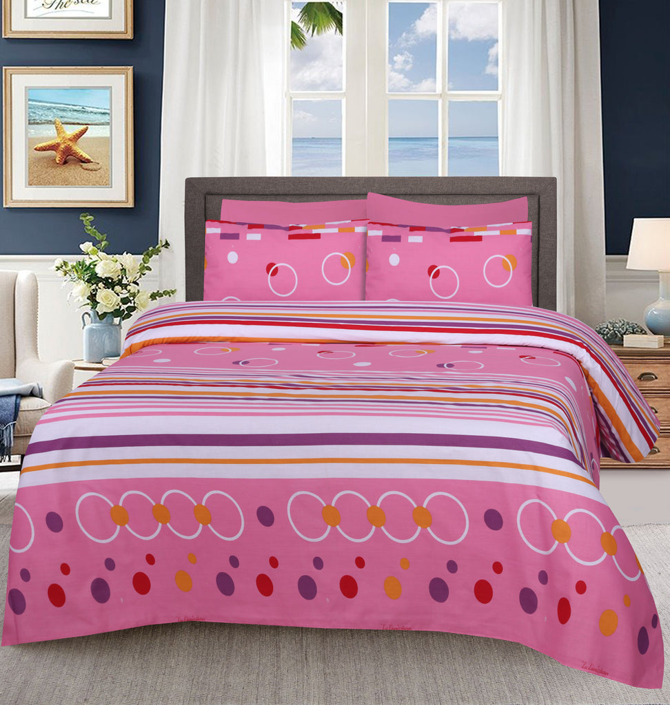 Tazerka- Bed Sheet Set