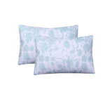 Sundial-Pack of 2 Pillow Cases