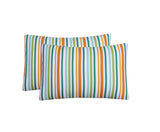 Tiffany-Pack of 2 Pillow Cases