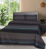 Mersin-Bed Sheet Set