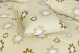 Freesia-Summer Comforter