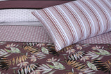Wynona - Bed Sheet Set