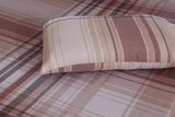 Arendal-Fitted Sheet Set
