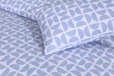 Oslo- Bed Sheet Set