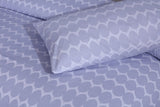 Vittoria- Bed Sheet Set