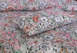 Melitopol-Bed Sheet Set
