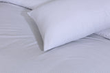 Erzin- Bed Sheet Set