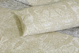 Halfeti- Bed Sheet Set
